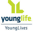 Young Lives